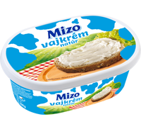 MIZO PLAIN BUTTER SPREAD